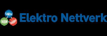 elektro-nettverk-service