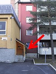 inngang-styrekontor